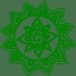 chakra-anahata-vert