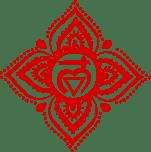chakra-manipura-rouge