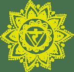 chakra-muladhara-jaune