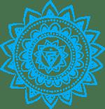 chakra-visuddha-bleu-clair