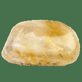 pierre-couleur-jaune