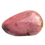 pierre-couleur-rose