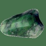 pierre-couleur-verte