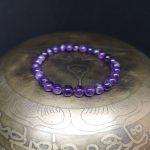 bracelet-amethyste-uni-6mm