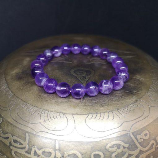 bracelet-amethyste-uni-8mm