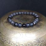 bracelet-homme-onyx-pierre-de-lave