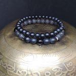 bracelet-homme-onyx-pierre-de-lave-combo-onyx