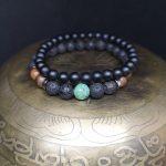 bracelet-homme-turquoise-africaine-pierre-de-lave-combo-onyx