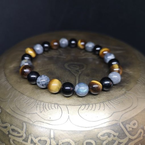 bracelet-triple-protection