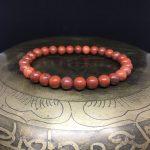 bracelet-jaspe-rouge-uni-6mm