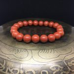 bracelet-jaspe-rouge-uni-8mm