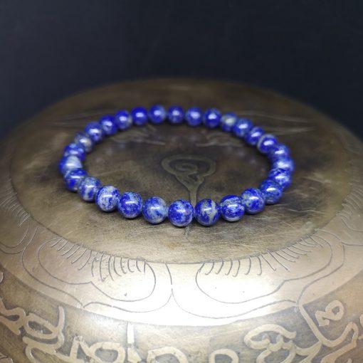 bracelet-lapis-lazuli-uni-6mm