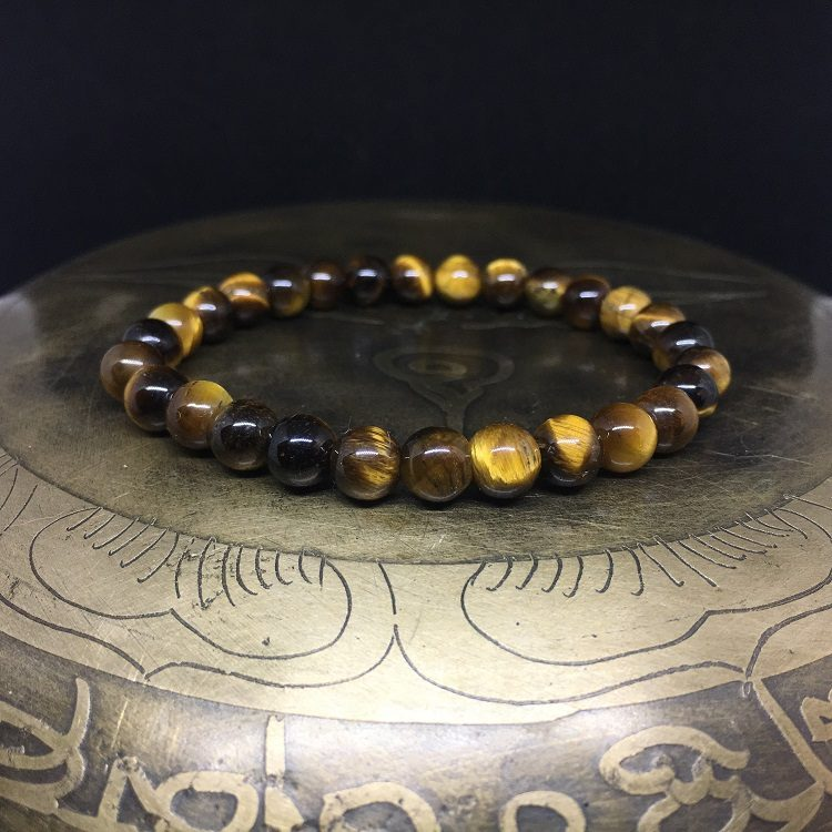bracelet-oeil-de-tigre-uni-6mm