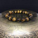 bracelet-oeil-de-tigre-uni-8mm