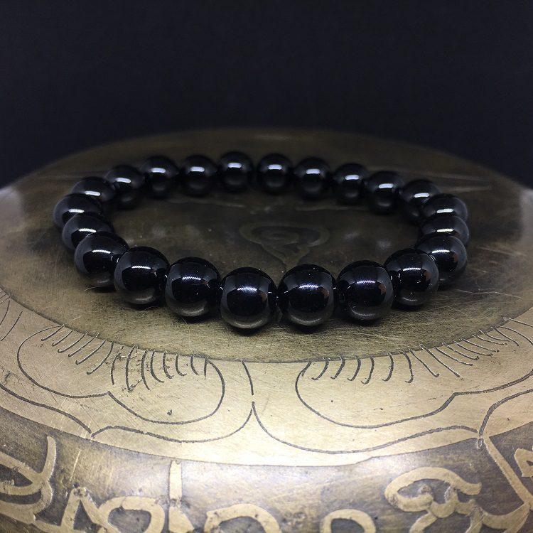 bracelet-onyx-uni-8mm