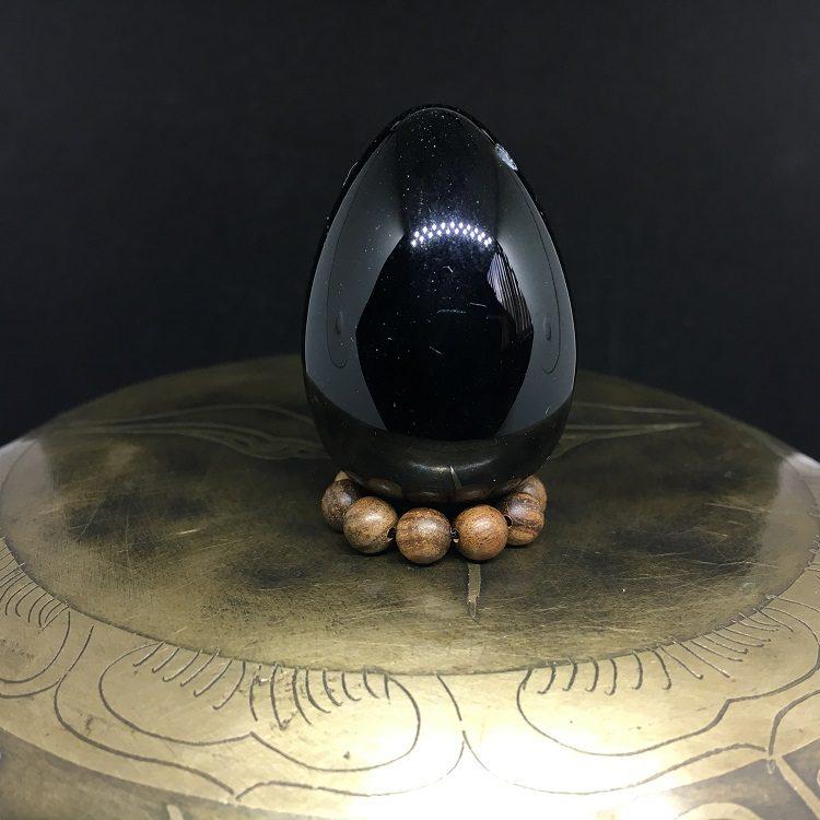 oeuf-de-yoni-obsidienne