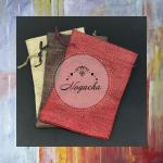 pochettes-creations-nogacha
