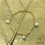 bracelet-dore-inox-perle-culture
