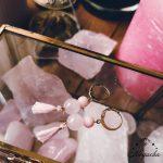 boucles-oreilles-rose-quartz-rose-opale