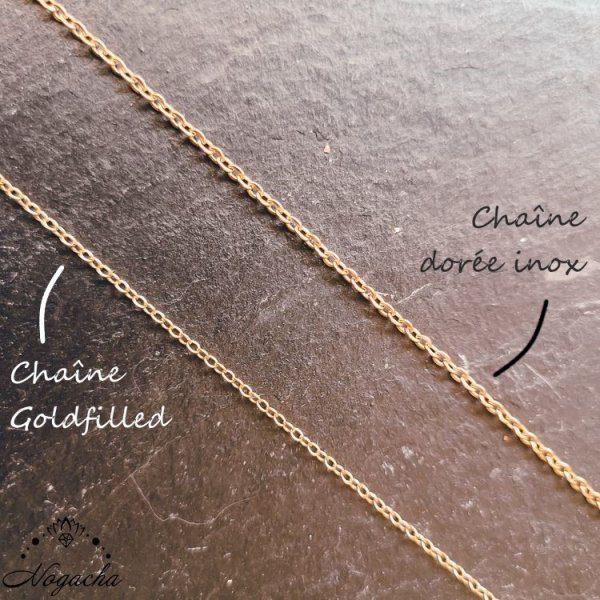 chaines-goldfilled-inox-dore-legend