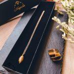 collier-nina-plaque-or-oeil-de-tigre