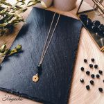 giulia-collier-plaque-or-onyx-facette