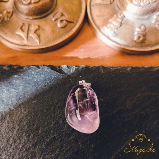 pendentif-pierre-roulee-amethyste