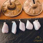 pendentif-pierre-roulee-calcedoine