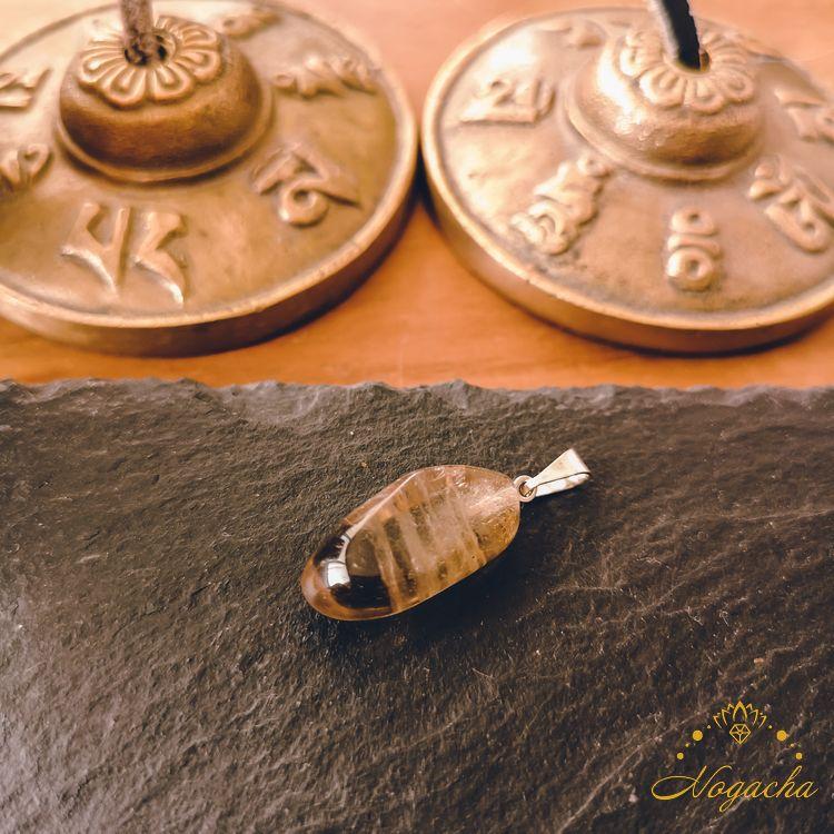 pendentif-pierre-roulee-citrine