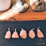 pendentif-pierre-roulee-quartz-rose