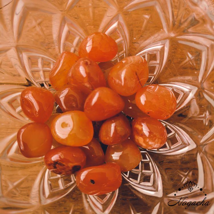 pierre-roulee-cornaline-fecondite