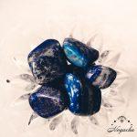 pierre-roulee-lyon-lapis-lazuli