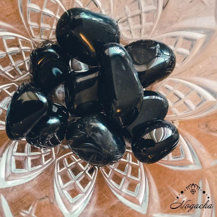pierre-roulee-onyx