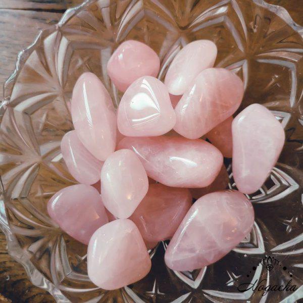 pierre-roulee-quartz-rose