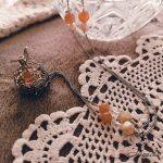 bola-etoile-pierre-de-soleil-lune-nacre-cristal-de-roche