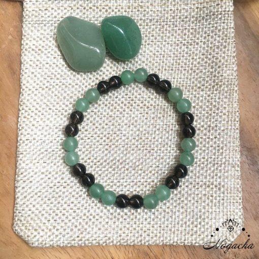 bracelet-enfant-quartzfume-aventurine