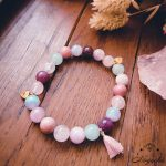 bracelet-ete-couleurs-pastel-lepidolite