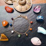 bracelet-7-chakras-lapis-lazuli-cornaline