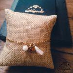 bracelet-chiara-jade-blanc