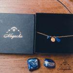 bracelet-chiara-lapis-lazuli