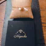 bracelet-jade-blanc-chiara