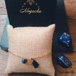 bracelet-lapis-lazuli-chiara