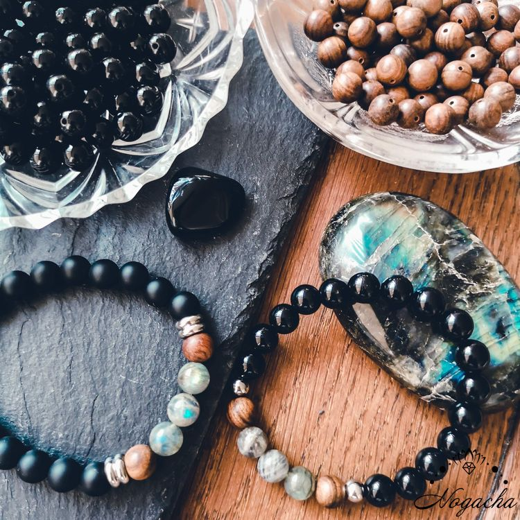 bracelets-pierre-couple-protection-labradorite