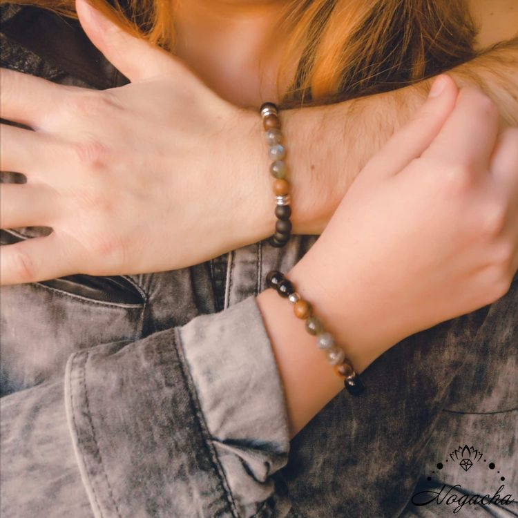 bracelets-pierre-couple-protection