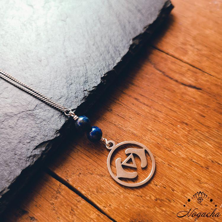 collier-chakra-3eme-oeil-pendentif-lapis-lazuli