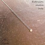 extension-chaine-inox-argente-legende