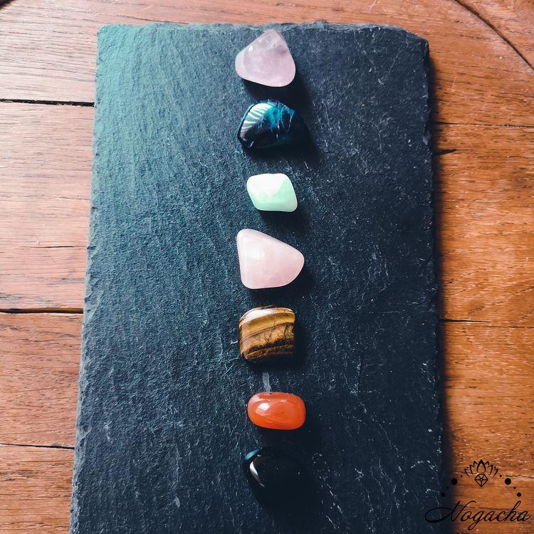 pack-pierres-des-7-chakras