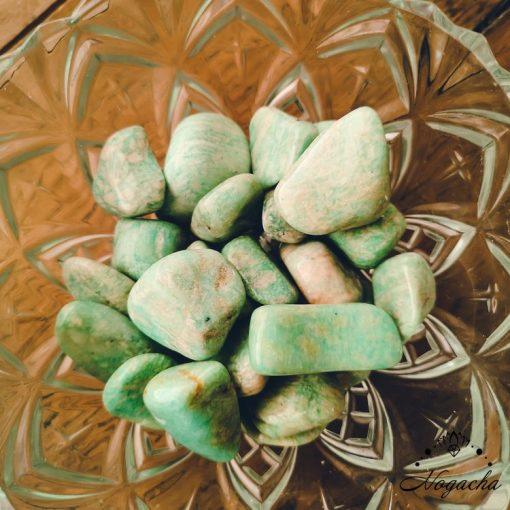 pierre-roulee-amazonite-nogacha