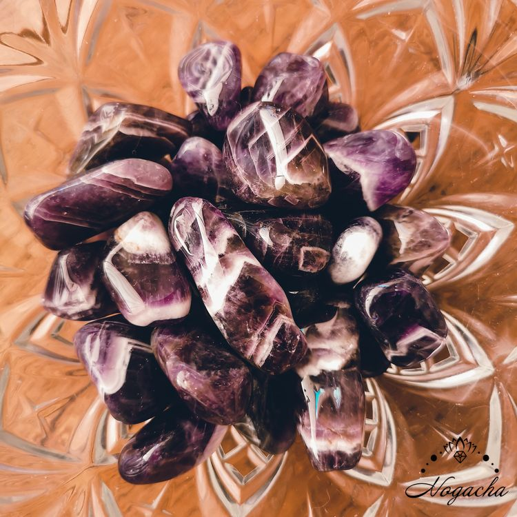 pierre-roulee-amethyste-rubanee