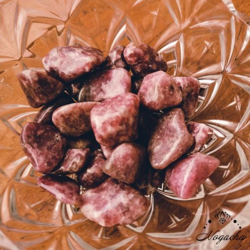 pierre-roulee-lepidolite